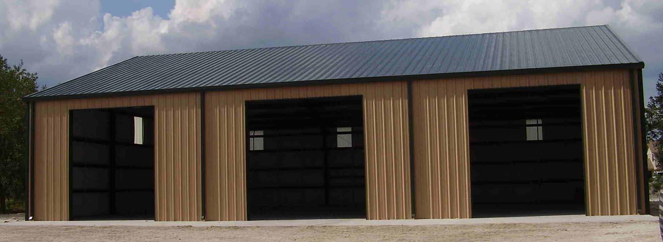 garage building services company in calgary