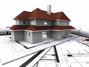 home building services calgary