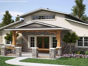 home exterior services calgary