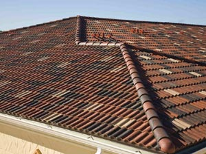 roofing services calgary