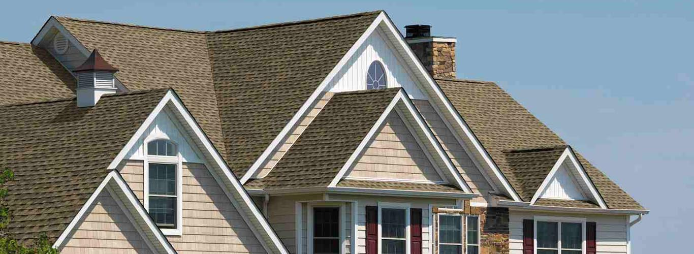 roofing services company calgary