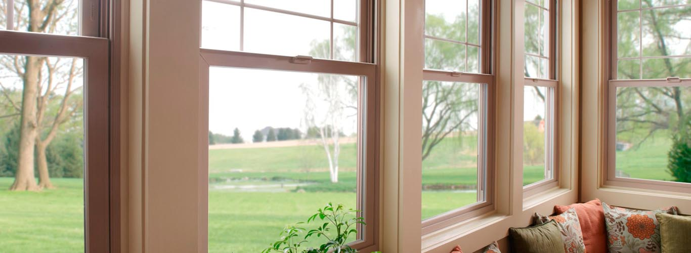 windows & doors services company in calgary